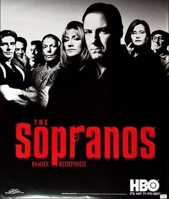madrid diseño vanguardia_ television_soprano