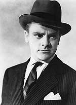 Cagney, el más grande