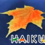 Haiku Podcast