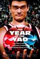 Yao Has a Movie?