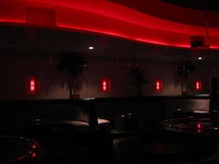 Inside Club 939
