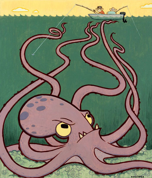 Evil%20Octopus%20Painting%20copy2.jpg