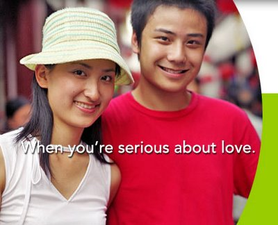 Best matchmaking site malaysia-in-Motueka