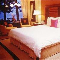Dusit Laguna Room