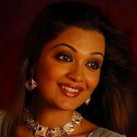 Sheena Chohan - Top Indian Model