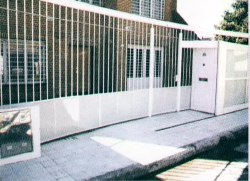 de edificio puertas hermeticas barandas para escaleras y terrazas rejas de ventanas en cualquier modelo with rejas para terrazas