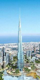 (c) Emaar Properties
