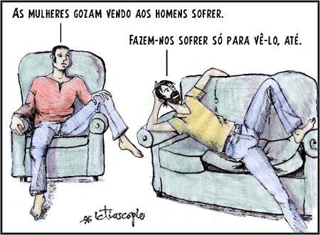 luta de sexos_05