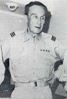 henrique galvao