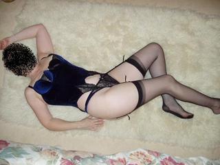 sex in kaiserslautern erfahrungen mit partnertausch