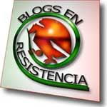 Blogs en Resistencia