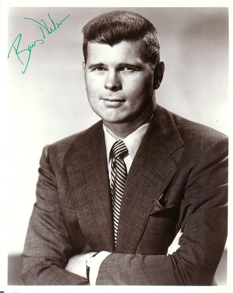 barry nelson - photo #4