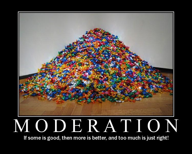 moderation%20demotivator.jpg