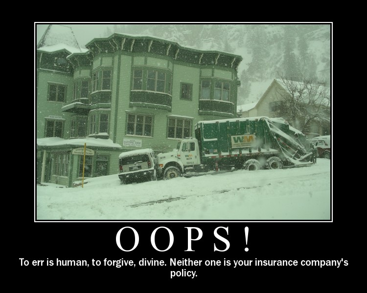 [Image: oops%20demotivator.jpg]