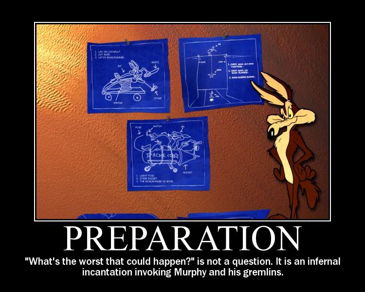 preparation%20demotivator.jpg