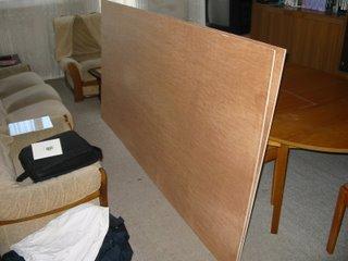 image ipb. Black Bedroom Furniture Sets. Home Design Ideas