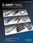 L-com 2006 Master Catalog 2.0