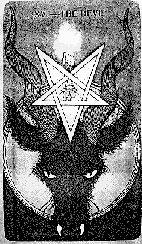 http://asalasah.blogspot.com/2013/07/misteri-angka-angka-freemason-kaum.html