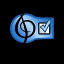 iRate Music