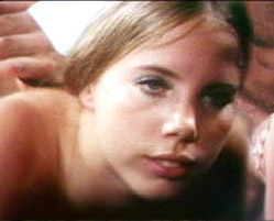 teens-carol-connors-actress-porn-teen-cindy