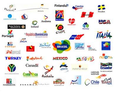 Logo face marca brasil - Marcas de te ...