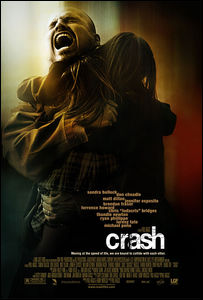 Crash - 2004 en Cine Compuntoes