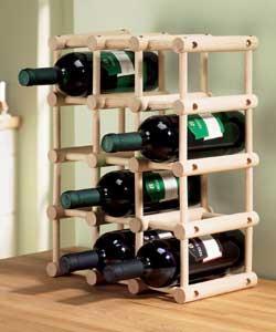 Divino - Cavas de vino para casa ...