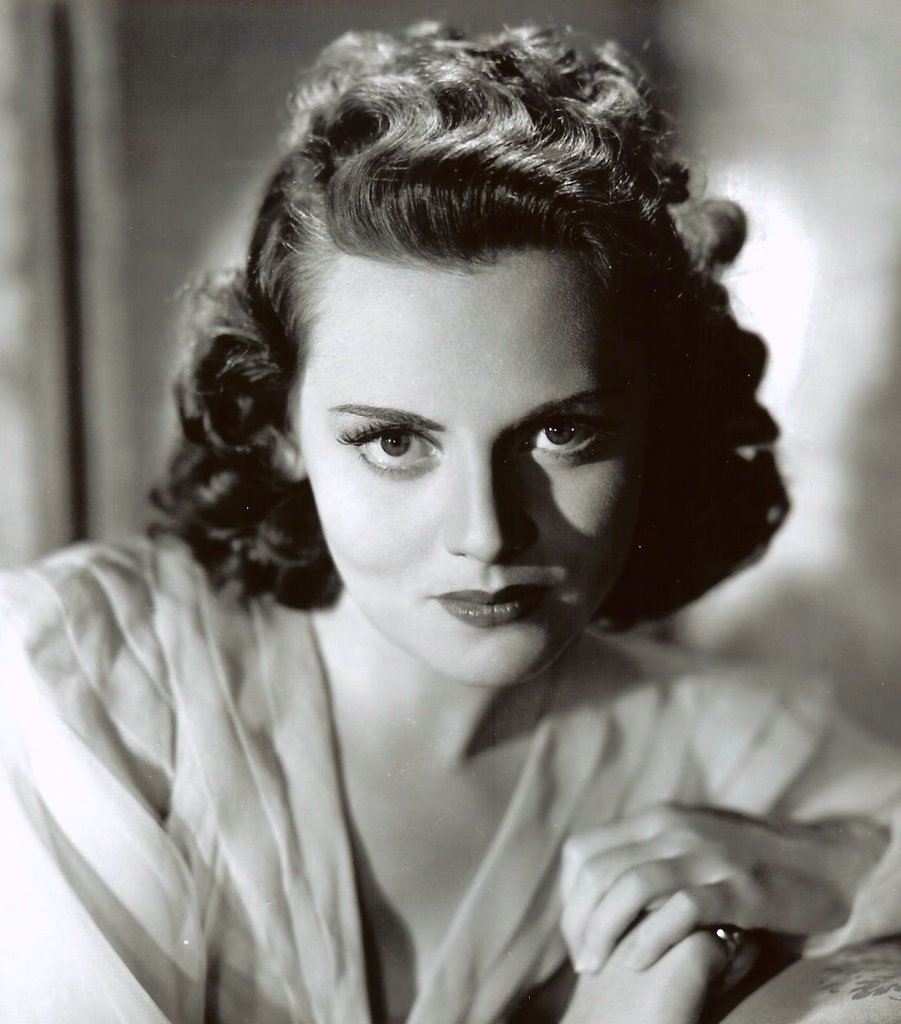 Jeanne Cagney Jeanne Cagney new photo