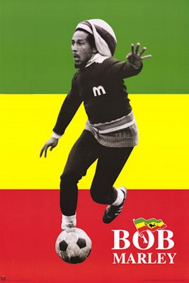 bob marley futbol reggae rey profeta bares barrio la candelaria bogota rumba sexo blog