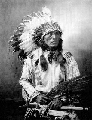 high horse photo Jhon Andersson Eduard S. Curtis native american indian indigenas ancestros americano blog