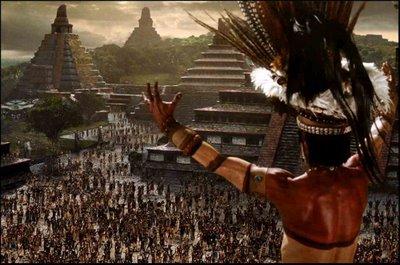 piramides mayas civilizacion antigua ancestros americanos imagenes sacrificios ciudades esplendor blog bogota