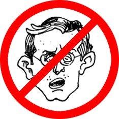 no uribe paramilitar blog popular sobre bogota