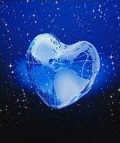 MIS REFLEXIONES Y CAVILACIONES Globo-corazon