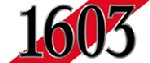 1.603 firmas