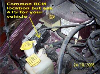 11 BASICS Battery Connection Notes Replacement likewise Saturn Vue Wiring Diagram besides Gibson Les Paul Premium Wiring Diagram likewise T1457906 Need stereo wiring diagram in addition 2000 3500 Fuse Box Question 229627. on 01 dodge ram radio wiring diagram