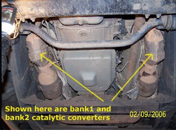 catalytic%20coverter%20copy Wideband O Sensor Wiring Diagram Cavalier on