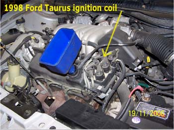 Need More Help Do You With The P0420 2006 Ford Fusion Code