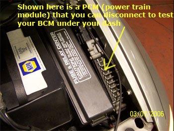 check engine light codes 1998 dodge caravan 3 3l with gas