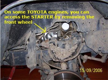 toyota 4runner starter wiring diy enthusiasts wiring diagrams \u2022 for a 2010 toyota 4runner wiring diagrams check engine light codes starter not working intermittently for rh check engine light codes blogspot com 2003 toyota 4runner starter starter solenoid