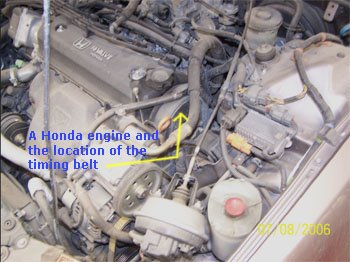 Vw Beetle Fault Code P0172 New The Best Of 2018 Check Light 2009 Jetta Tdi Tdiclub Forums
