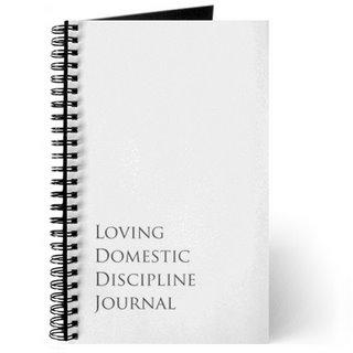 Loving Domestic Discipline Blog