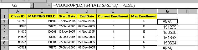 The Digital Voice Excel Vba Macro To Remove Matching Rows