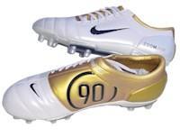 Zapatos De Futbol Total 90 Nike auto-mobile.es d866a9a856196