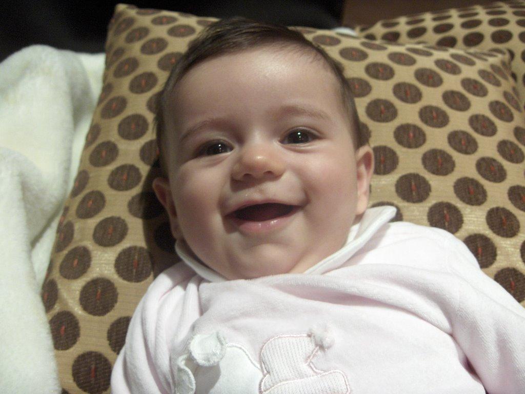 Matilde!!!