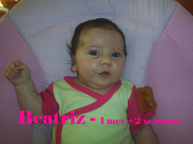 Beatriz!!!