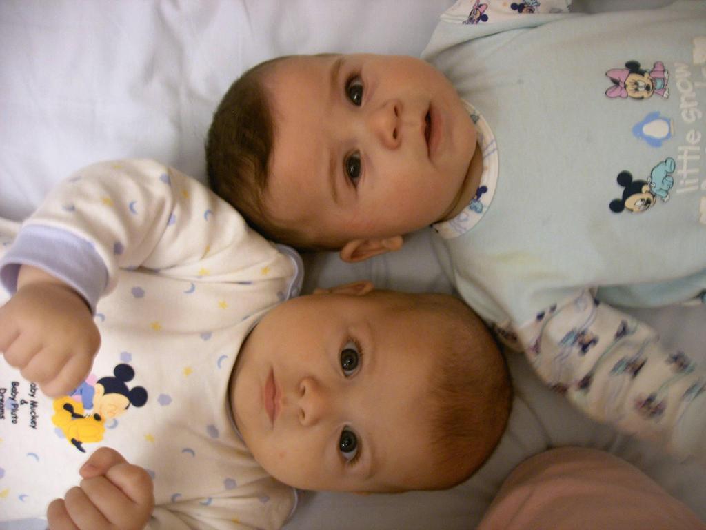 Marta e Beatriz!!!