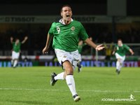 David Healy