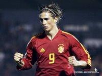 Fernando Jose Torres
