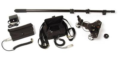 Eagle Video Search Kit