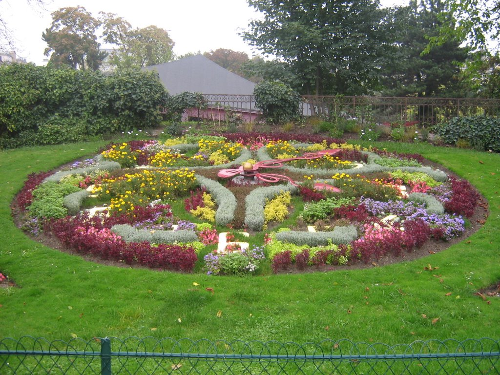Le photographe paris le jardin d 39 acclimatation - Le jardin d acclimatation paris ...